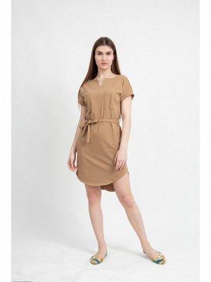 Платье 0062-18