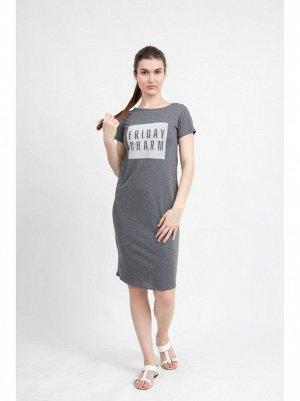 Платье 0060-13