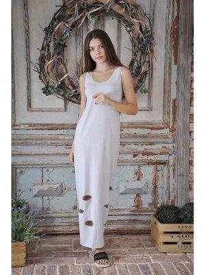 Платье 0083-13