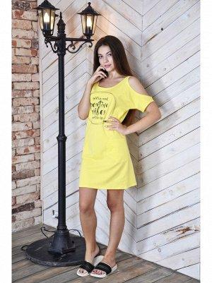 Платье 0082-16