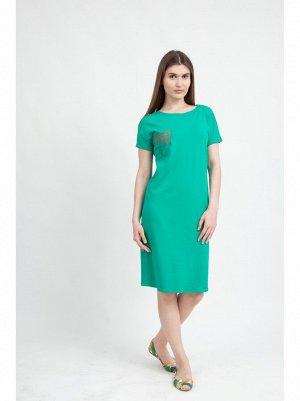 Платье 0059-15