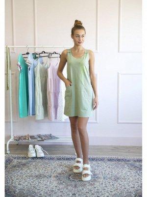 Платье 0127-15