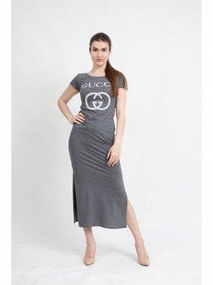 Платье 0058-13