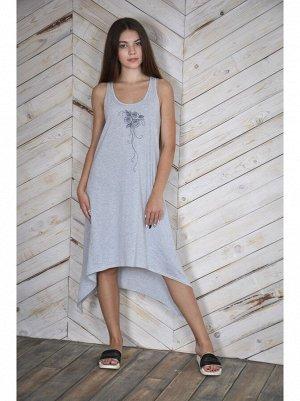 Платье 0081-8