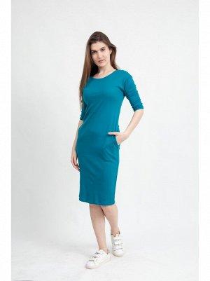 Платье 0057-15