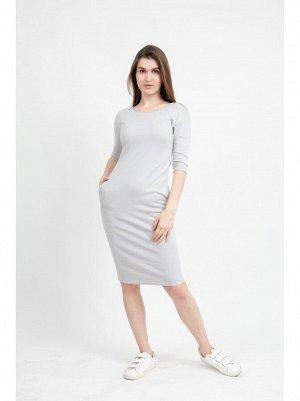 Платье 0057-8