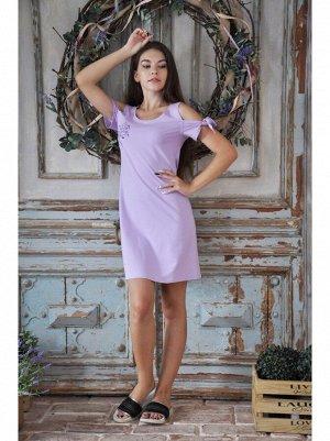 Платье 0080-11