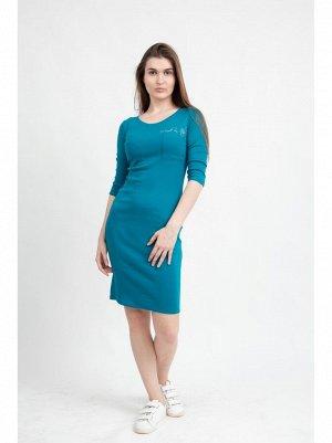Платье 0056-15