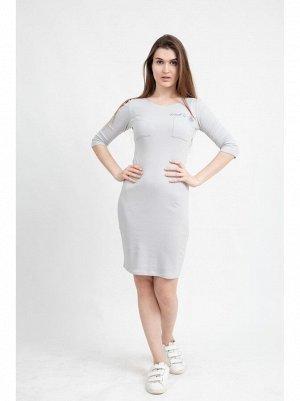 Платье 0056-8