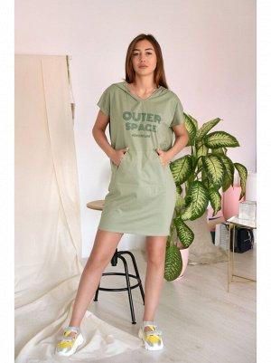 Платье 0134-15