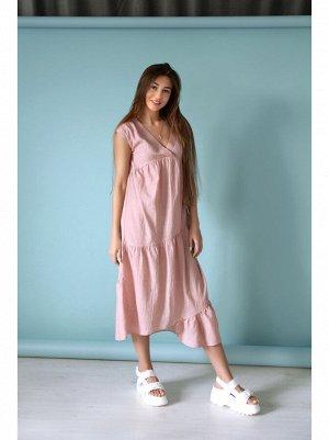 Платье 0135-19