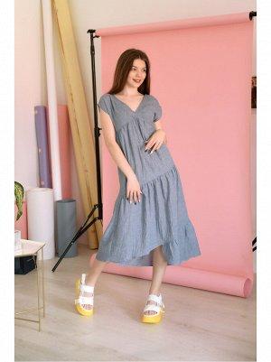 Платье 0135-5