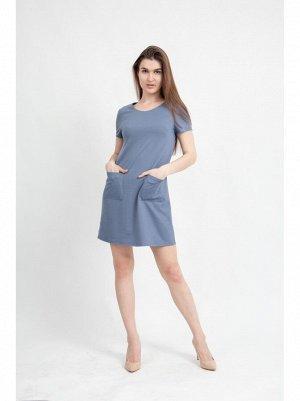 Платье 0054-3