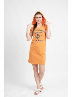 Платье 0053-16