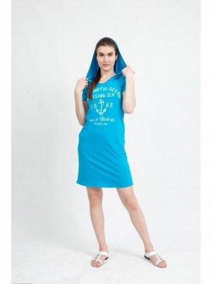 Платье 0053-3