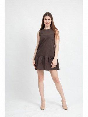 Платье 0052-18