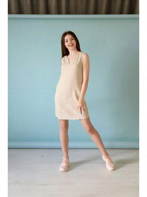 Платье 0130-181