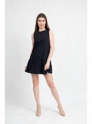 Платье 0052-12
