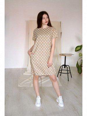 Платье 0129-18