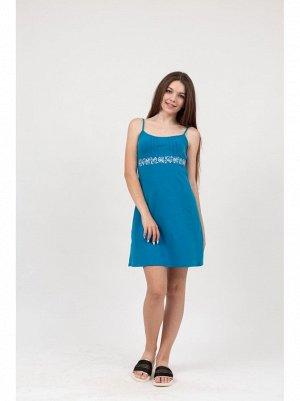 """Платье """"Арина"""" 0075-15"""