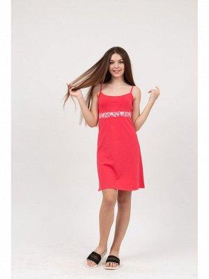 """Платье """"Арина"""" 0075-14"""