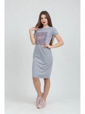 "Платье ""Liberty"" 0028-8"