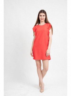Платье 0065-14