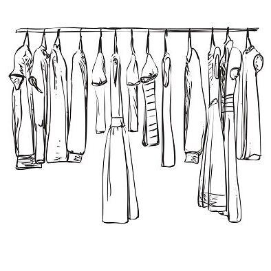 SPORTSOLO  - классные костюмы для всех! 💥💥💥 — Таблицы размеров — Большие размеры