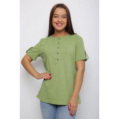 Cotton и Silk - фабрика домашнего текстиля для всей семьи — Женское, БОЛЬШИЕ размеры — Одежда для дома