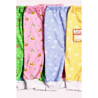 Cotton и Silk - фабрика домашнего текстиля для всей семьи — Детское, ЯСЕЛЬКА — Для новорожденных