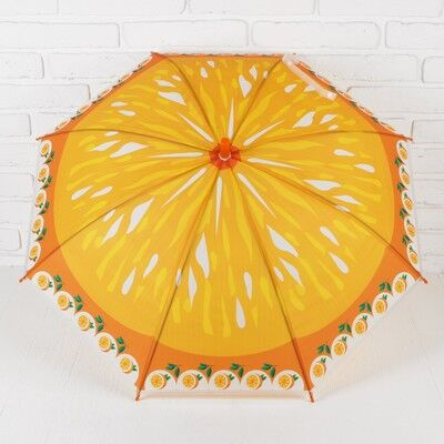 Весеннее Обновление-9 ! Сумки,Зонты, Дождевики, Ремни !!    — Детские зонты — Зонты