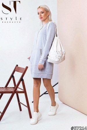 Платье 57214