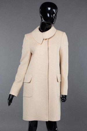 Пальто демисезонные женские