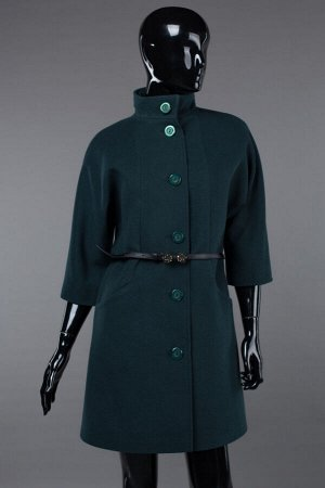 Пальто демисезонное женское