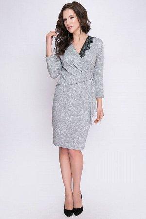 Платье 7800