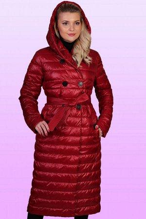 Бордо В преддверии холодного периода каждый стремится утеплить собственный гардероб качественной верхней одеждой. Длинные пальто сейчас в тренде, поэтому вы можете смело покупать себе такое изделие на