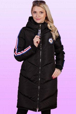 Черный Спортивное пальто-это универсальный вариант, который идеально подходит практически всем. Самый оптимальный вариант на раннюю весну на каждый день. Для прохладного времени года такая одежда очен