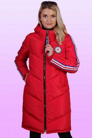 Красный Спортивное пальто-это универсальный вариант, который идеально подходит практически всем. Самый оптимальный вариант на раннюю весну на каждый день. Для прохладного времени года такая одежда оче
