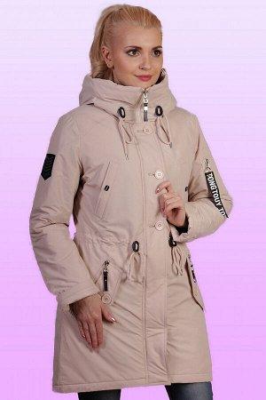 Молочный Среди множества моделей курток, востребованных в наши дни, одним из фаворитов модниц можно назвать парку. Наибольшим спросом пользуются именно демисезонные парки. Они модные, удобные и стильн