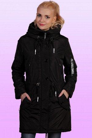 Черный Среди множества моделей курток, востребованных в наши дни, одним из фаворитов модниц можно назвать парку. Наибольшим спросом пользуются именно демисезонные парки. Они модные, удобные и стильные