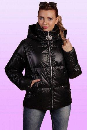 Черный В сезоне Весна 2019 все известные дома мод потенциал курток раскрыли по максимуму. Они пользуются такой популярностью у современных кутюрье, что практически каждый модный дом наполнил свои колл