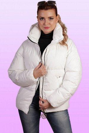 Белый В сезоне Весна 2019 все известные дома мод потенциал курток раскрыли по максимуму. Они пользуются такой популярностью у современных кутюрье, что практически каждый модный дом наполнил свои колле
