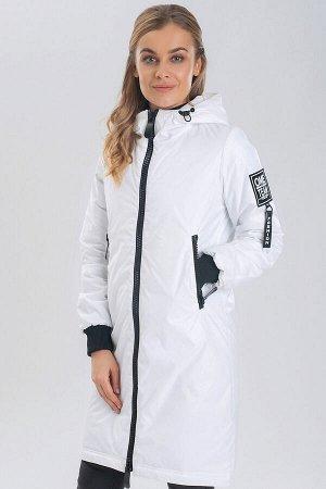 Белый Парка – одна из самых любимых курток современных модниц.  Самыми актуальными считаются утепленные парки. Благодаря удобной длине, парка не стесняет движений, поэтому отлично подходит для повседн