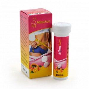 MinuSize  Для снижения массы тела