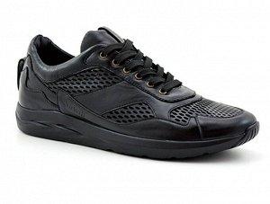 Туфли (кроссовки) мужские на 44р