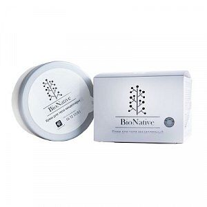BioNative крем для тела