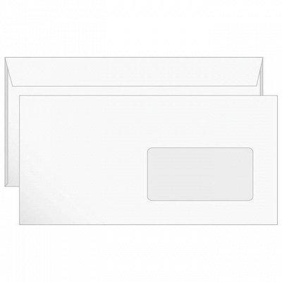 Бюджетная канцелярия для всех  ϟ Супер быстрая раздача ϟ — Конверты и пакеты почтовые — Офисная канцелярия