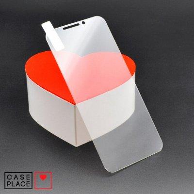 Яркие Стильные Аксессуары для самых разных телефонов — Защитные стёкла Meizu