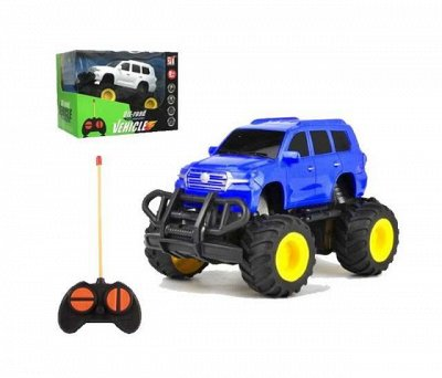 Магазин игрушек. Огромный выбор для детей  всех возрастов!  — Машинки радиоуправляемые — Радиоуправляемые игрушки