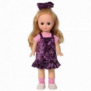 Кукла Герда кэжуал 2 , озвученная12